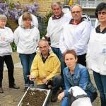 dans-la-soiree-de-mercredi-les-apiculteurs-de-la-commune_2892792 (Copy)