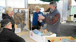 georges-vautier-apiculteur-a-explique-la-fabrication-de_3411240